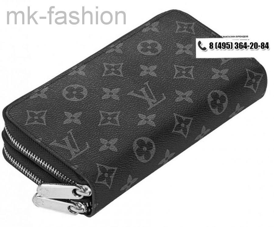 Louis Vuitton D2152